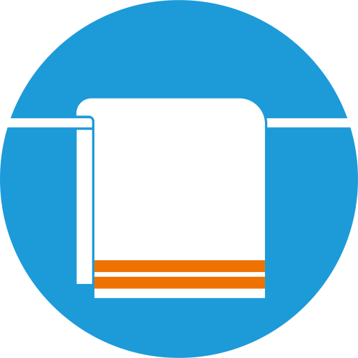 Logo doucheservice